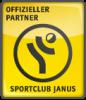 Zum SC Janus