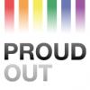 proudout.com